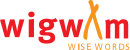 WigWam PR